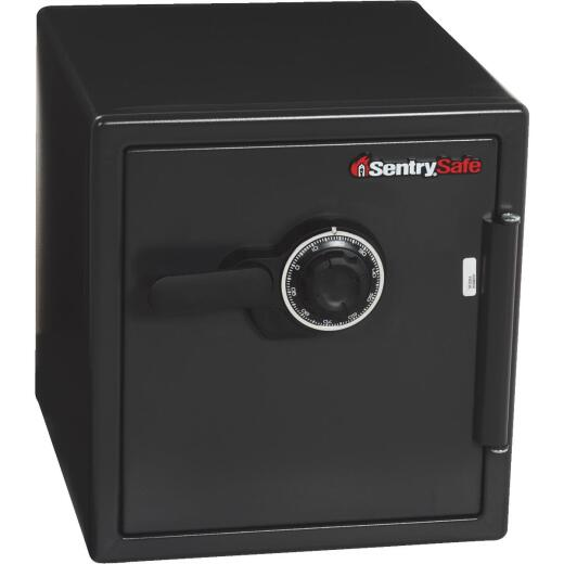 Safes & Security Boxes